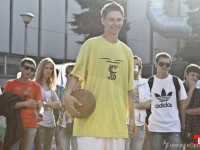 Freestyle Sport, Adidas All Originals Party, Кирилл Купреенко