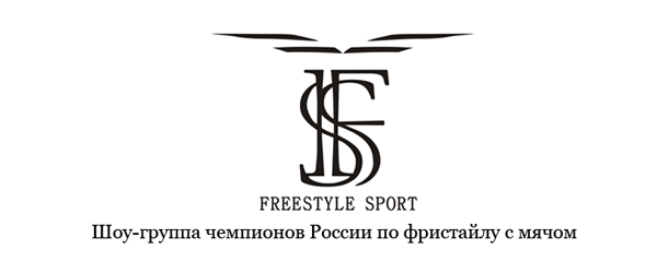 Freestyle Project Торрент