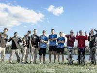 Freestyle Sport, День Молодежи, Саров, артисты